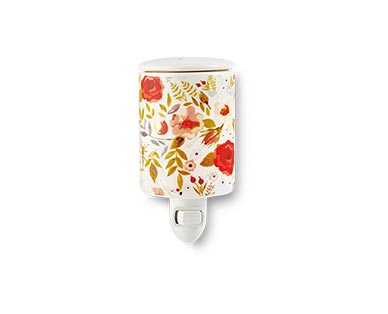 Huntington Home Accent Fragrance Warmer View 1