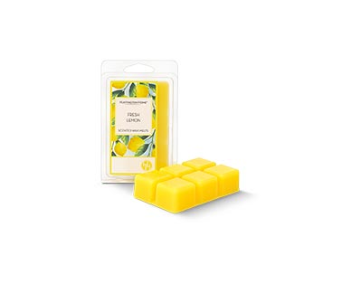 Huntington Home Scented Wax Melts View 1