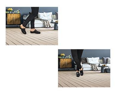 Serra Ladies' Comfort Shoes View 2