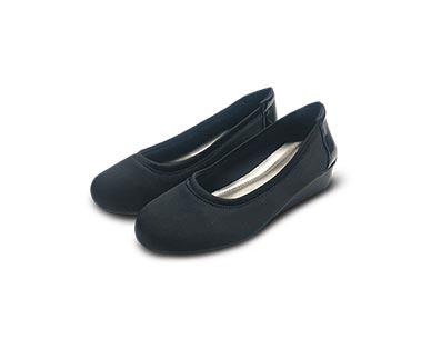 Serra Ladies' Comfort Shoes View 3