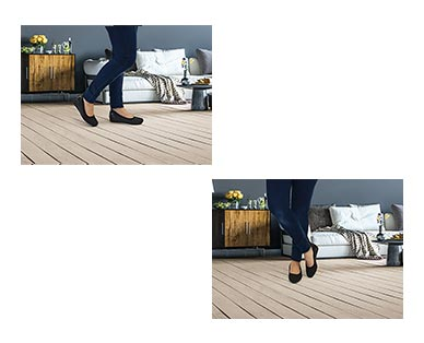 Serra Ladies' Comfort Shoes View 4