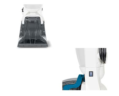 Easy Home Carpet Cleaner View 2