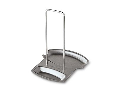 Crofton Standing or Marble Spoon Rest View 3