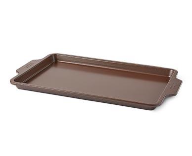 Crofton Spring Bakeware Brown