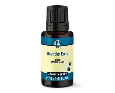 Huntington Home Essential Oil Breathe Easy View 2