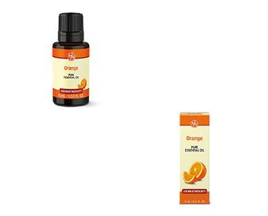 Huntington Home Essential Oil Orange