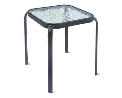 Belavi Stacking Side Table