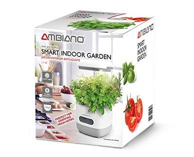 Ambiano Smart Indoor Garden View 3