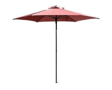 Belavi 7.5' Umbrella Canyon Sunset