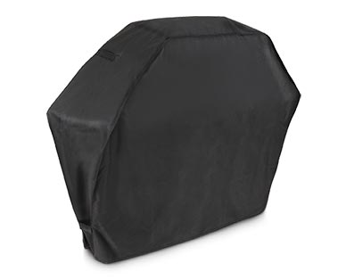 """Range Master 65"""" Gas Grill Cover View 2"""