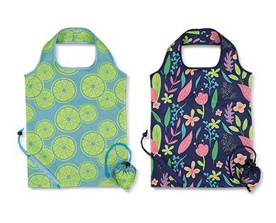 Reusable Shopping Bag View 3