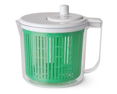Crofton Mini Salad Spinner