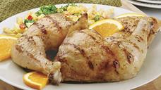Kirkwood Chicken Leg Quarters