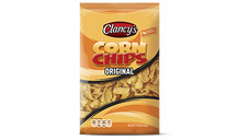 Clancy's Corn Chips