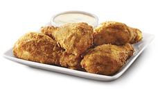 Kirkwood Fresh Chicken Drumsticks