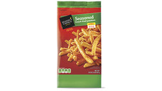 Season's Choice Seasoned French Fries
