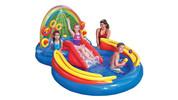 Aldi us intex pool lounge - Aldi intex pool ...