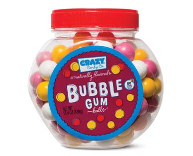 aldi bubble