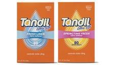 Tandil Fabric Softener Sheets