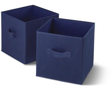 frugal finds for home organization at aldi s missfrugalfairy. Black Bedroom Furniture Sets. Home Design Ideas