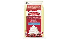 Friendly Farms Heavy Whipping Cream