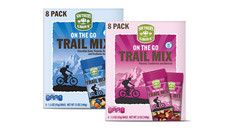 Southern Grove On The Go Trail Mix