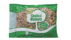 Southern Grove Walnuts
