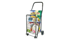 Aldi Us Special Buys For August 10