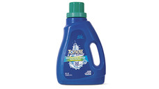 Tandil Essentials Mountain Fresh HE Laundry Detergent