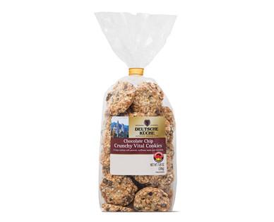 oats deutsch