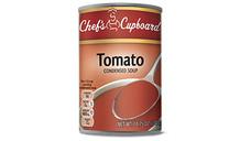 Chef's Cupboard Tomato Soup