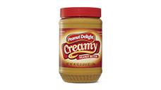 Peanut Delight Peanut Butter