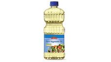 Carlini Vegetable Oil