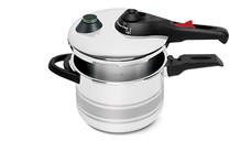 crofton pressure cooker how to use