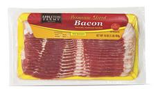 Appleton Farms Premium Sliced Bacon