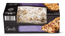 https://www.aldi.us/typo3temp/pics/120716_Aldi_Specially_Selected_Gourmet_Stollen_21o_7274563f78.jpg