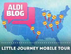 Aldi us homepage for Saldi mobili on line