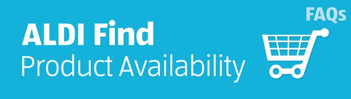 aldi customer services