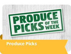 Produce Picks