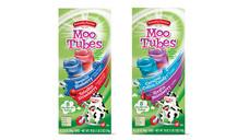 Friendly Farms Moo Tubes