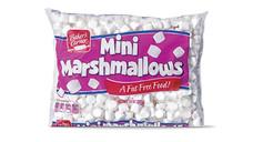 Baker's Corner Miniature Marshmallows