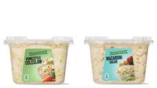 Little Salad BarHomestyle Coleslaw, Macaroni Salad or Original Potato Salad